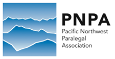 Advancing the Paralegal Profession